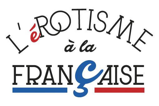 Erotisme à la Française